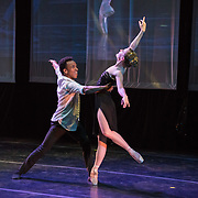 Ballet Ball 2017