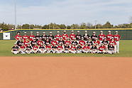 OC Baseball Team and Individuals - 2017 Season