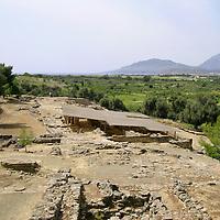 Agia Triadha