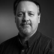 Awards of Excellence Portraits, Thursday March 05, 2015, Utah Valley University (Nathaniel Ray Edwards, UVU Marketing)