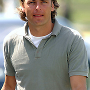 NLD/Naarden/20050526 - Golfmiddag Richard Krajicek Foundation, John Ewbank