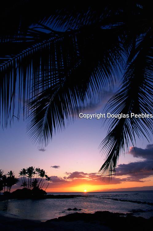 Prince Course, Princeville, Kauai, Hawaii, USA<br />