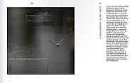 de finale |pers&print&promo