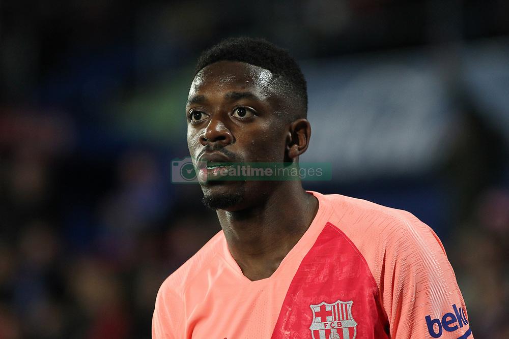 صور مباراة : خيتافي - برشلونة 1-2 ( 06-01-2019 ) 20190106-zaa-a181-193