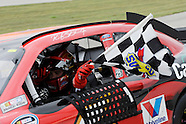 2012 NASCAR Iowa Nationwide Series, May 19,20