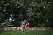 Matthew & Macalia | Surprise Engagement