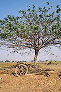 Countryside near Thaton. Kayin State, Myanmar