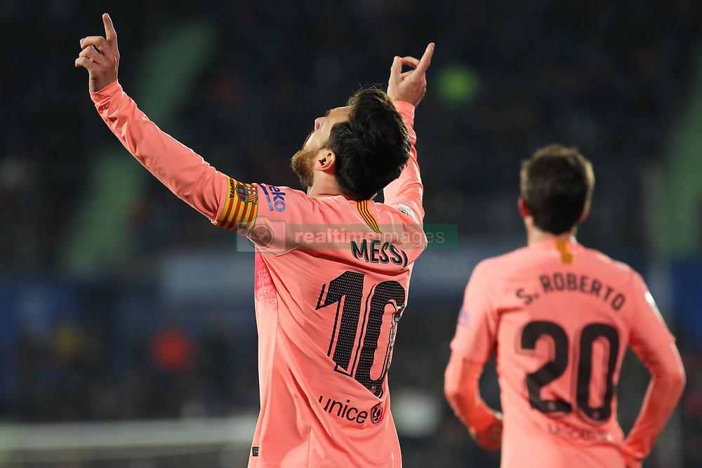 صور مباراة : خيتافي - برشلونة 1-2 ( 06-01-2019 ) 20190106-zaa-a181-180
