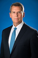 Executive headshot portraits, BBVA Compass Bank, August 29, 2014 in Houston.