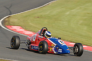 British Formula Ford Championship Rds 1 & 2 2008