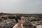 Cabo Verde, Sal