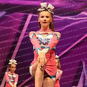 5137_Essex Elite Cheer Academy - Essex Elite Cheer Academy Magic