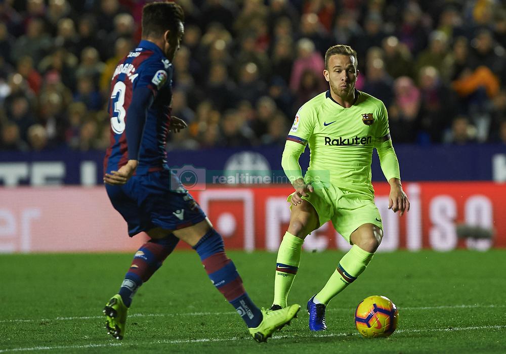 صور مباراة : ليفانتي - برشلونة 0-5 ( 16-12-2018 )  20181216-zaa-n230-364