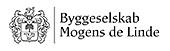 Byggeselskab Mogens De Linde