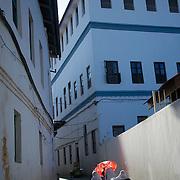 Mrembo Spa a Stone Town