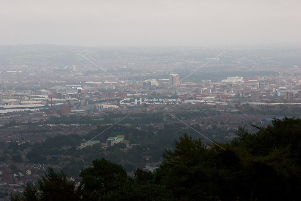 Belfast Photography by Christopher Holt