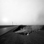 "Selections from the project From Here On, photographhs of the American Heartland""Archival Pigment Prints, on Cansons Baryta Fotographique, edition of ten at this size, signed and numbered"