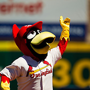 09.09.2012- MiLB Tulsa Drillers vs Springfield Cardinals