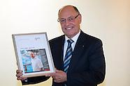 20120113 Philippe Walter Sportpreis