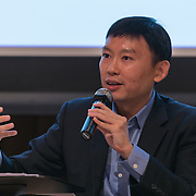 Energy Market Authority - Chee Hong Tat