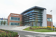 Medtronic Global Innovation centre