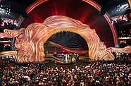 91st Oscars Telecast Wrap