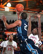 Belleville East HS vs East St. Louis HS boys' basketball