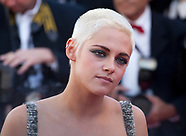 120 Beats per Minute gala screening - Cannes FIlm Festival