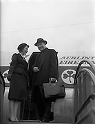 16/02/1959<br />