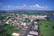 Hilo, Island of Hawaii, Hawaii, USA<br />