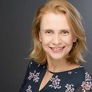 Annemary Ziegler