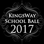 KingsWay Ball 2017