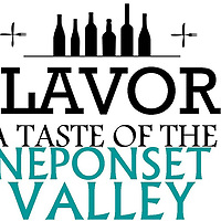 Flavors of Neponset Valley 2017