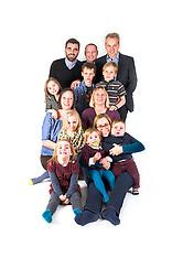 09.02.14 Family Photo Shoot