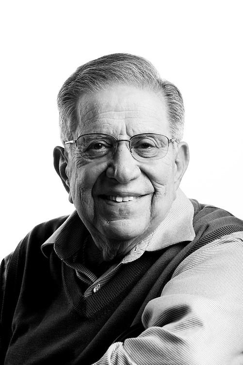 J. Fred Ragusa<br /> Army<br /> O-2<br /> Battery<br /> 1952 - 1954<br /> Korea<br /> <br /> <br /> Veterans Portrait Project<br /> Colorado Springs, CO San Antonio, Texas