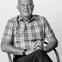 Kevin Salisbury, , Army - Royal Signals, Corporal,1972-1991