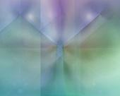 Clarity~ Healing With Fluorite