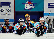 20111008 HOC Rapperswil vs Biel