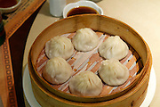 China, Hong Kong S.A.R..Nanxiang Steamed Bun - Causeway Bay.