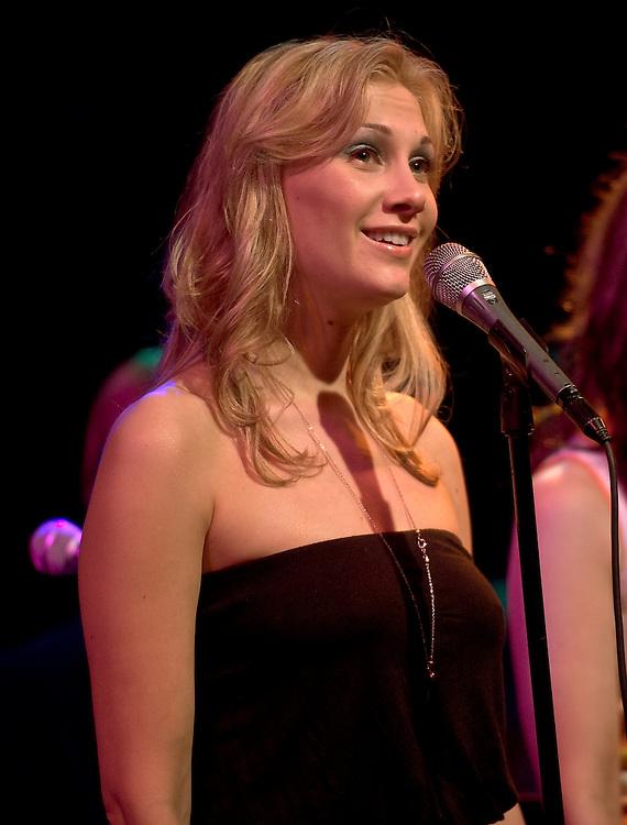 Rachel Kopf