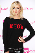 Fearne Cotton SS15 Collection for very.co.uk - Catwalk Show