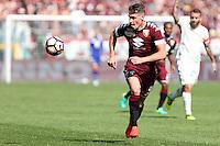 25.09.2016 - Torino - Serie A 2016/17 - 6a giornata  -  Torino-Roma  nella  foto: Andrea Belotti -  Torino