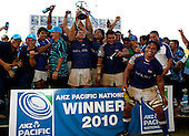 Pacific Nations Cup