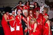 Red Dress 2018 - 2