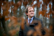 persoonlijk kempen met rector van de KULeuven Rik Torfs-vorselaar-foto joren de weerdt