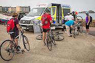Cycle challenge 260614