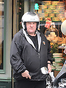 19.DECEMBER.2012. PARIS<br /> <br /> FRENCH ACTOR GERARD DEPARDIEU IS SPOTTED SHOPPING AT A CHEESE SHOP BEFORE GOING HOME IN PARIS, FRANCE .<br /> <br /> BYLINE: EDBIMAGEARCHIVE.CO.UK<br /> <br /> *THIS IMAGE IS STRICTLY FOR UK NEWSPAPERS AND MAGAZINES ONLY*<br /> *FOR WORLD WIDE SALES AND WEB USE PLEASE CONTACT EDBIMAGEARCHIVE - 0208 954 5968*