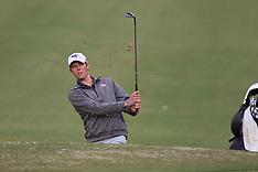 2018 Men's Golf Championship