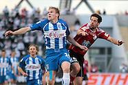 20110503 Lech v Legia Puchar Polski