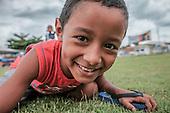 >crianças_de_paraty/children_of_paraty